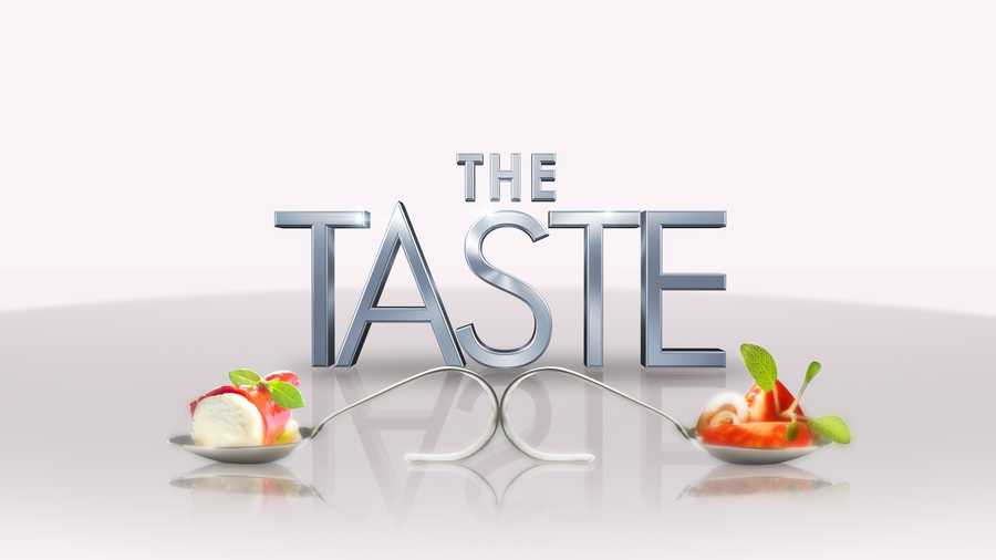 "In the two-hour series premiere, ""Auditions Part 1,"" the pressure is on when Anthony Bourdain, Nigella Lawson, Ludovic Lefebvre and Brian Malarkey put 29 professional chefs and home cooks through their first grueling round of blind taste tests -- in which just a single spoonful will decide whether or not they make it past the audition phase and into the competition."