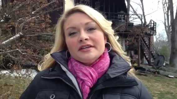 Video: Watch Ashlie Hardway's report from Irwin