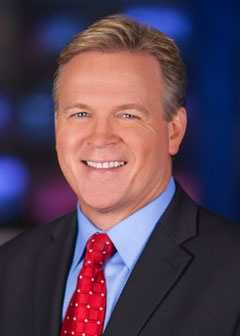 Weather Watch 4 Chief Meteorologist Mike Harvey anchors the 5, 5:30, 6 and 11 p.m. newscasts on WTAE Channel 4 Action News. (Bio Page Link)How much do you really know about Mike Harvey? Let's Find Out...
