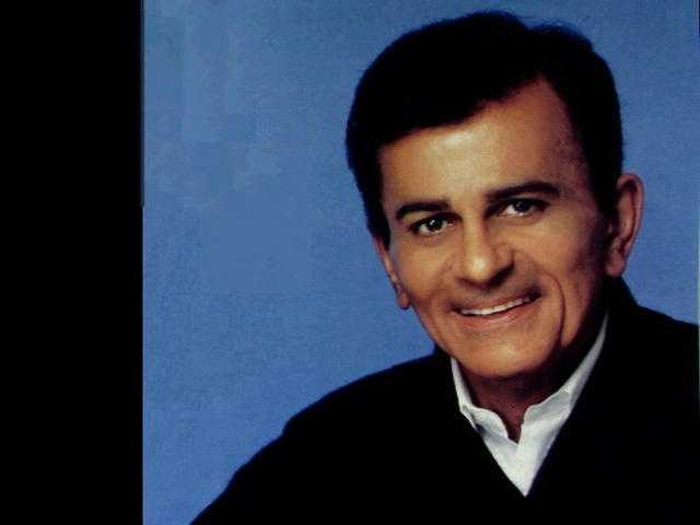 """She was working on reports that would air during commercial breaks on """"Casey's Top 40."""" Imagine her surprise when she suddenly heard Casey Kasem read a request and dedication from """"a 14-year-old girl in Pennsylvania named Brea."""""""
