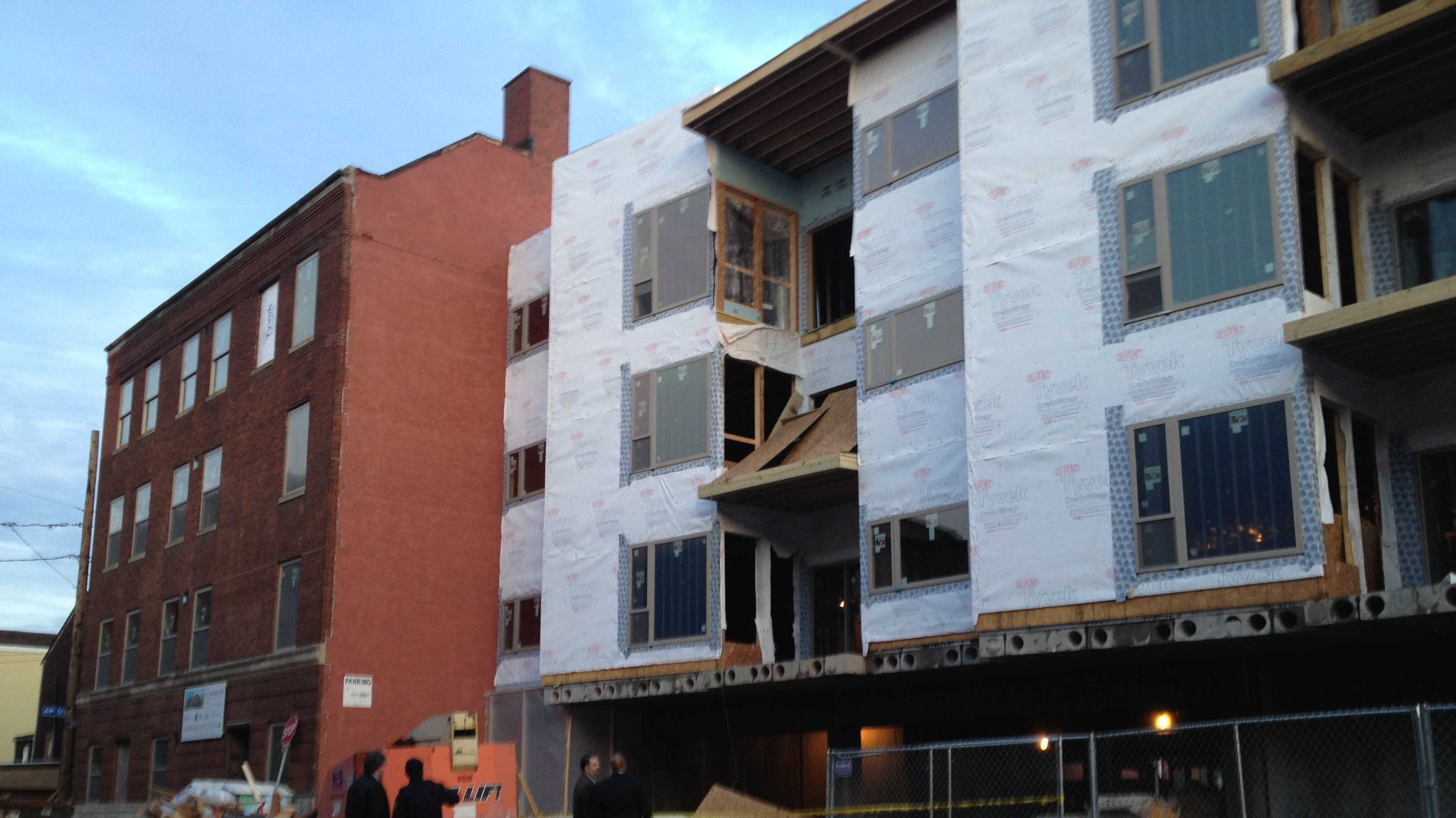 img-Lawrenceville deck collapse 03