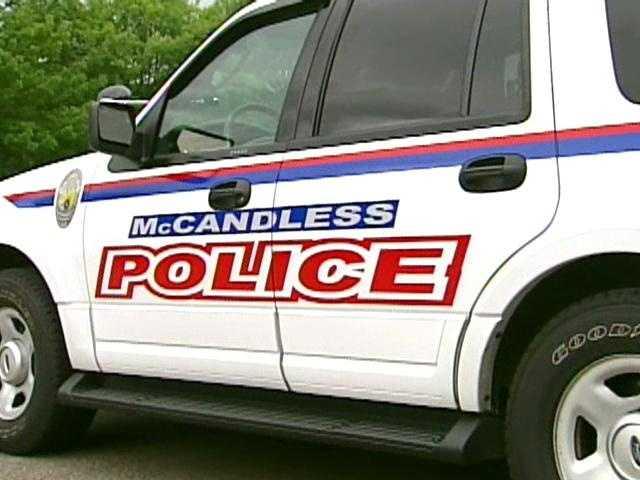 15237 ZIP code: 4 (McCandless, Ross)