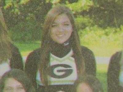 Demi Brae Cuccia's parents became advocates to teach teens about dating violence after the murder of their daughter, a 16-year-old Gateway High School Student.