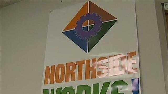 North Side Works