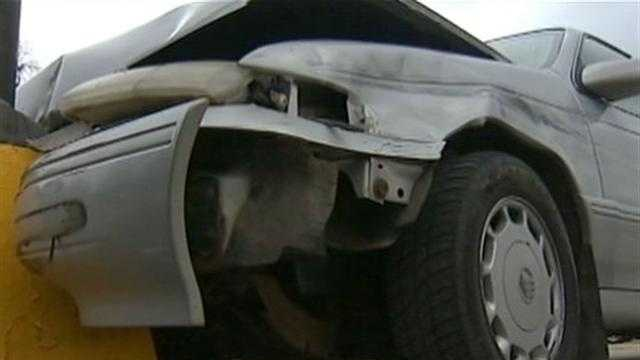 img-man run over by own car