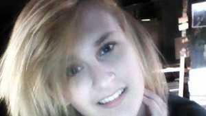 Latrobe teen girl killed in rollover crash a facebook photo publicscrutiny Choice Image