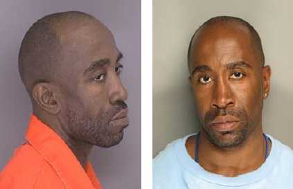 "JAMES GARLAND WATTSOffense(s): Bench Warrant for Homicide ChargeHt: 5'07"" Wt: 160 DOB 12/04/1965"