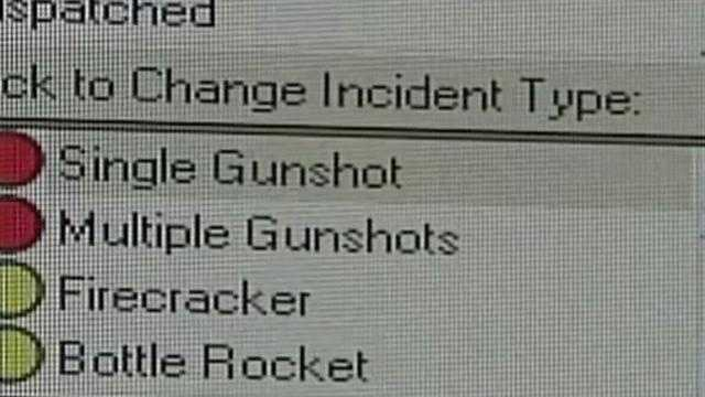 img-SHOT SPOTTER