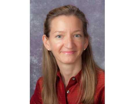 Dr. Autumn Klein fell ill at her house in Oakland and died a few days later.