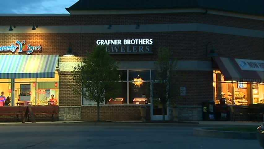 Grafner Brothers Jewelers