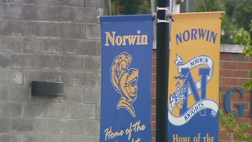 Norwin School District