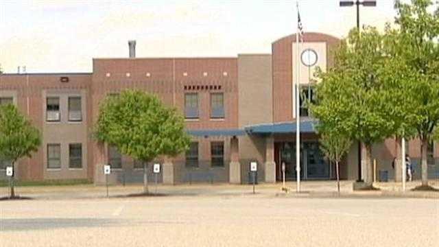 Norwin High School