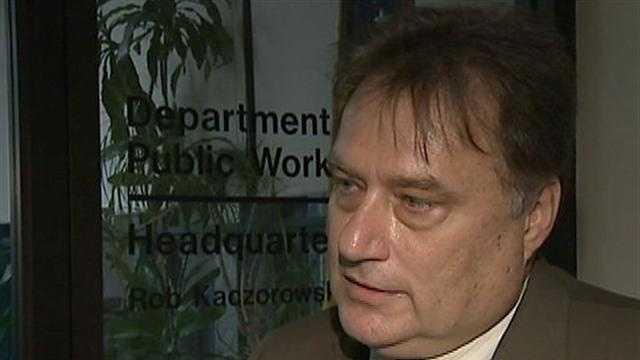 Rob Kaczorowski