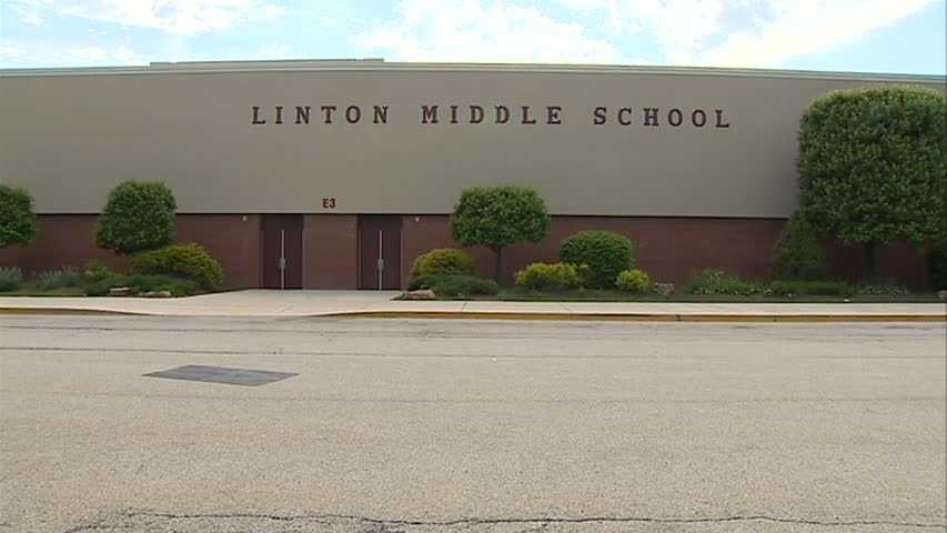 Linton Middle School