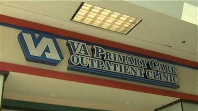VA Primary Care