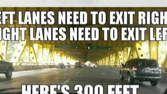 Fort Pitt Bridge meme