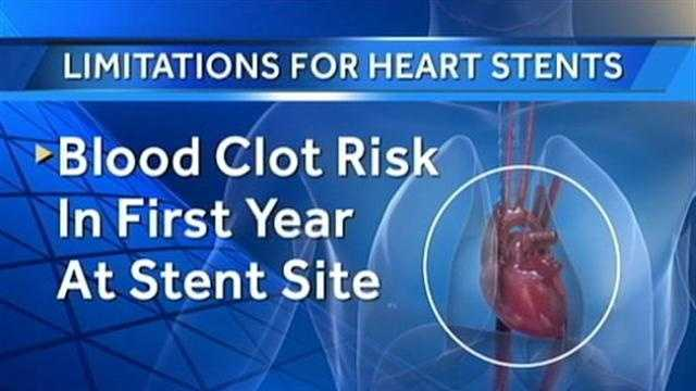 img-HEART STENTS