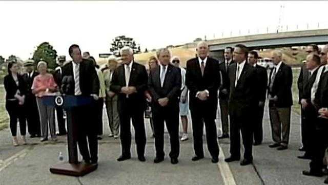 img-Pa. House GOP stance on road funding takes shape