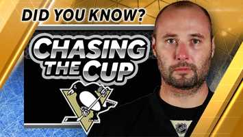 Tomas Vokoun may be relatively new to Pittsburgh, but the Penguins goalie is no stranger to stoning shots in the NHL. How well do you know the veteran goaltender?