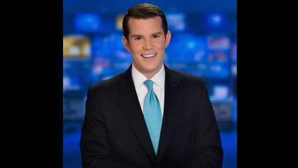 Matt Belanger