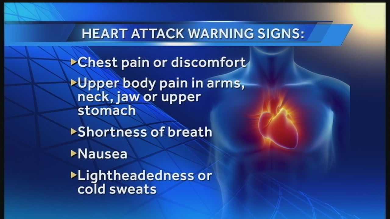 img-heart attack warning signs