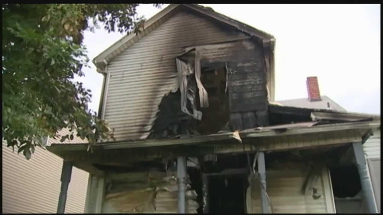 img-burned home in New Castle