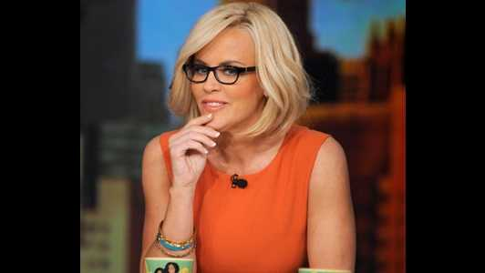Jenny McCarthy will join the popular talk show as a co-host this fall.