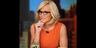 """Jenny McCarthy will join the popular talk show, """"The View"""", as a co-host this fall. Click Here for more information."""