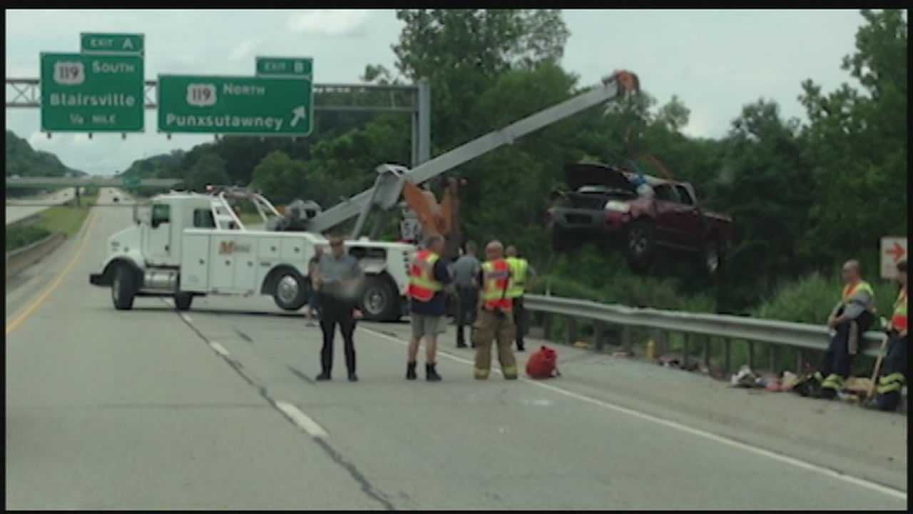 img-Charges pending in road rage wreck where 6-month-old child ejected