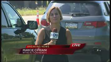 Video: Watch Marcie Cipriani's report from Washington County