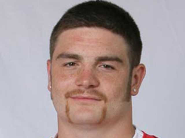 Tim McNerney, a senior running back at Washington & Jefferson College, was found dead near the campus in Washington, Pa., in October 2012.
