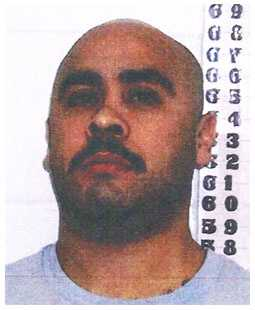 The AG said Jose Luis Pena-Montes, 44, is suspected of supplying the raw heroin, which they believe came from Mexico. He's charged with criminal conspiracy, participating in a corrupt organization, delivery of heroin and dealing in proceeds of unlawful activity. He is a Mexican national without legal status and has been convicted five times for illegal re-entry after deportation, along with an arrest and conviction in California for DUI and felony firearms offenses, according to the AG.