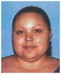 Anel Christina Mendivil, 31, is charged with criminal conspiracy and dealing in proceeds of unlawful activity. She was arrested in Glendale, Calif., and is being held at the Los Angeles County jail, pending extradition to Pennsylvania.