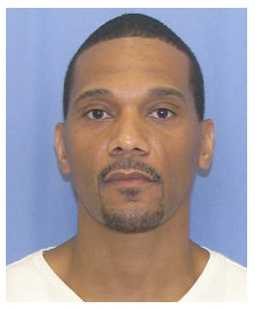 Troy Edward Dawkins, 45, is charged with participating in a corrupt organization and criminal conspiracy.