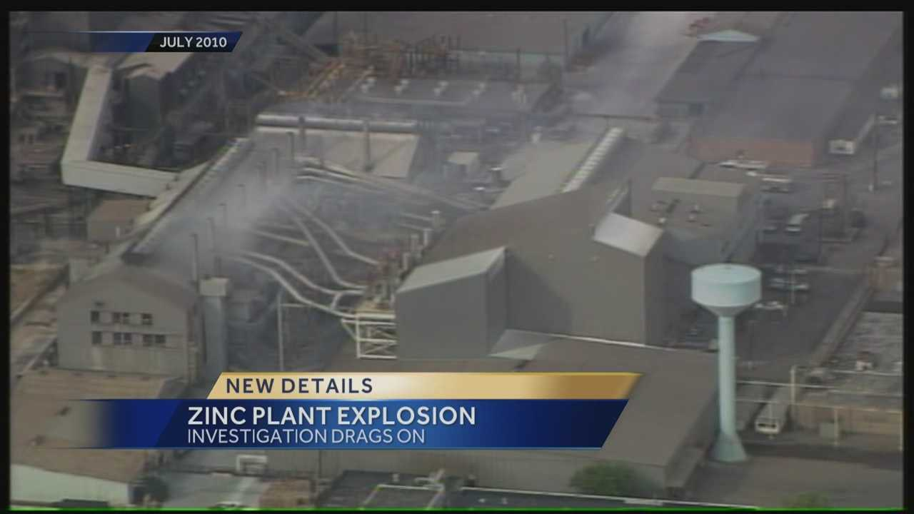 img-Chemical plant safety