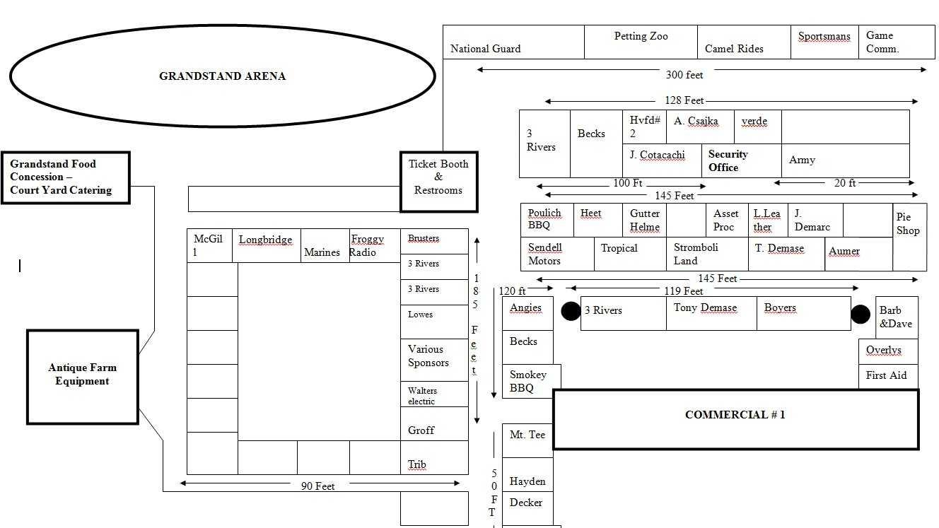 Vendor Map IMG