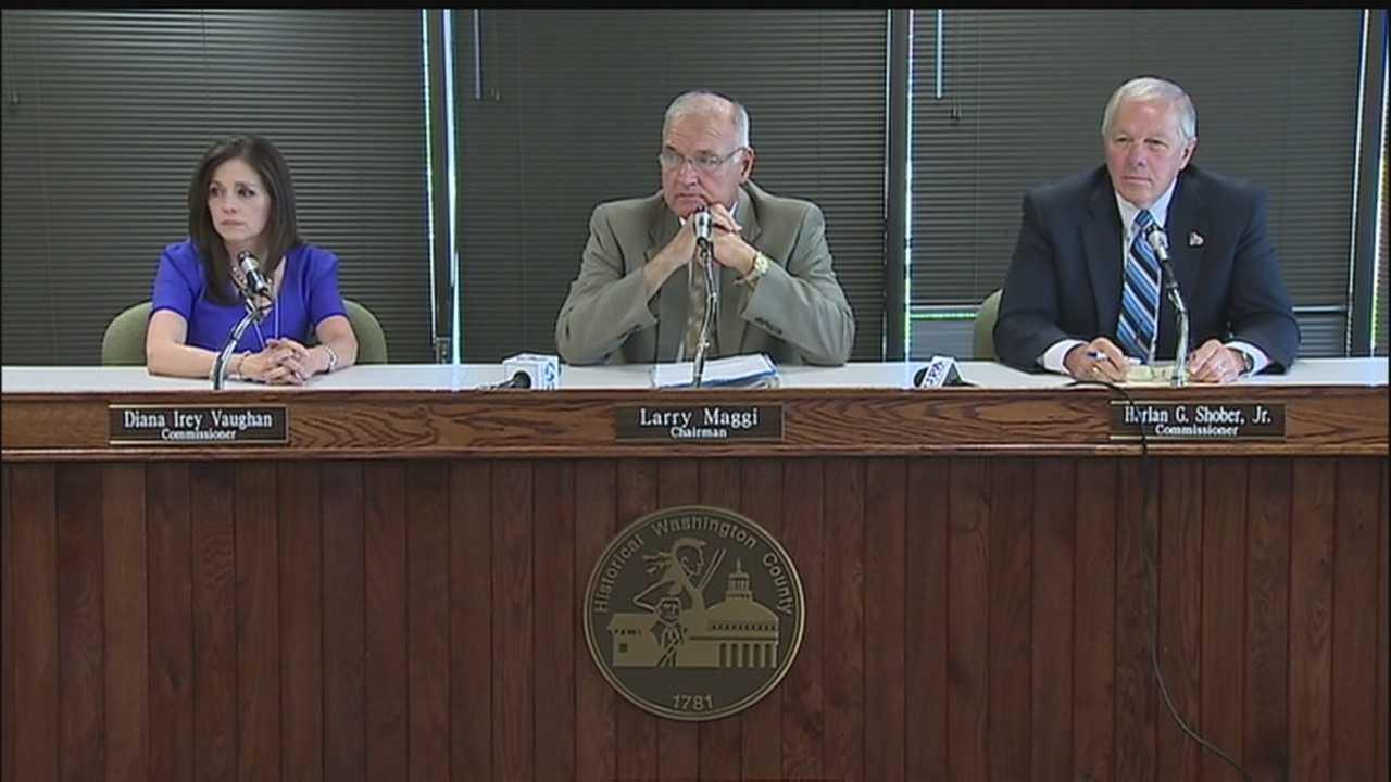 img-Washington County assessments