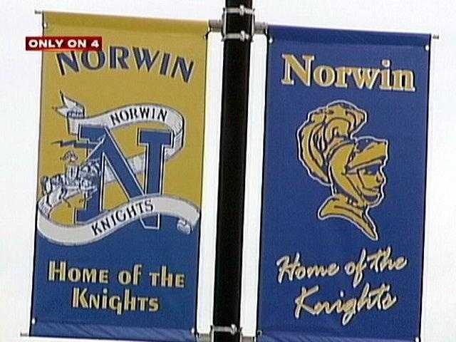 Norwin: Aug. 19