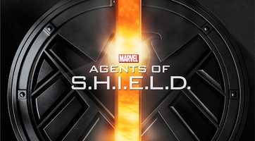 "(WATCH VIDEO PREVIEW) The series begins where the ""Marvel's The Avengers"" left off. It's just after the battle of New York, and now that the existence of super heroes and aliens has become public knowledge, the world is trying to come to grips with this new reality. Agent Phil Coulson is back in action and now has his eye on a mysterious group called The Rising Tide. In order to track this unseen, unknown enemy, he has assembled a small, highly select group of Agents from the worldwide law-enforcement organization known as S.H.I"