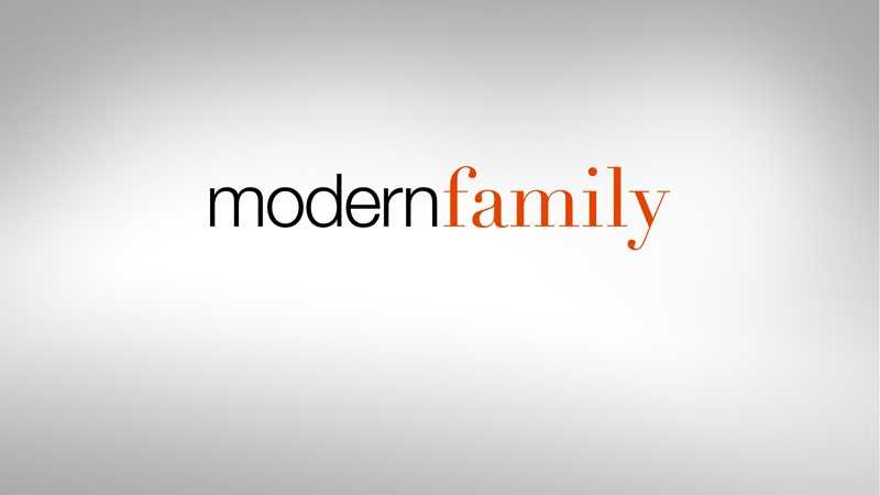 """(WATCH VIDEO PREVIEW) ABC's groundbreaking and multiple Emmy Award-winning hit comedy series, """"Modern Family,"""" takes a modern and hilarious look at the complications that come with being a family today. These three families are unique unto themselves, and together they give us a window into the sometimes warm, sometimes twisted embrace of the modern family. Premieres Wednesday, September 25th @ 9pm"""