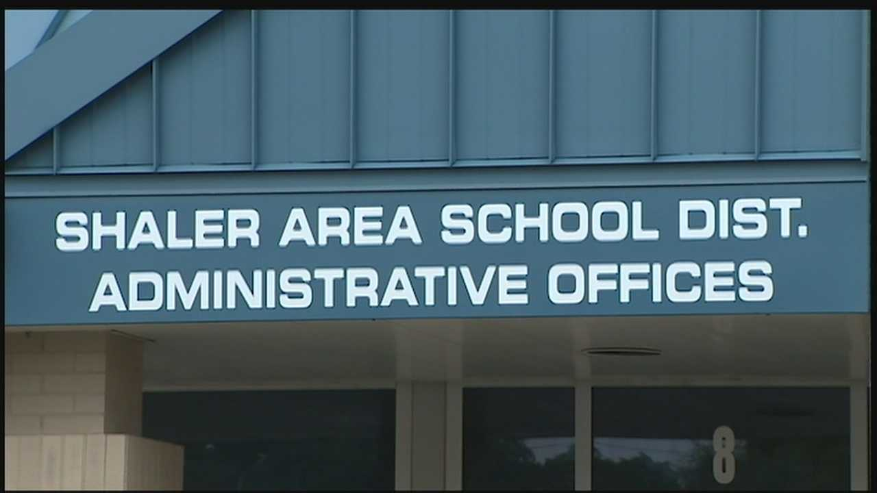 Shaler Teachers to Strike after no deal reached