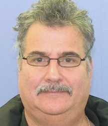 James A. Cerqua, 57, of Clairton, is charged with corrupt organization, dealing in proceeds of illegal activity, gambling devices and pool selling and bookmaking.
