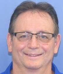 Mark P. Holtzman, 57, of McKeesport, is charged with corrupt organization, dealing in proceeds of illegal activity, gambling devices and conspiracy.