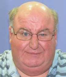 Ronald Melocchi Sr., 54, of West Newton, is charged with corrupt organization, dealing in proceeds of illegal activity, criminal use of a communication facility, lotteries, pool selling and bookmaking and conspiracy.