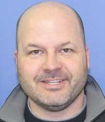 Kirk A. Mollica, 46, of Elizabeth Township, is charged with corrupt organization, dealing in proceeds of illegal activity, lotteries, gambling devices and conspiracy.