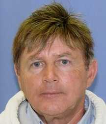 Ronald D. Prest, 65, of White Oak, is charged with corrupt organization, dealing in proceeds of illegal activity, criminal use of a communication facility, gambling devices and conspiracy.