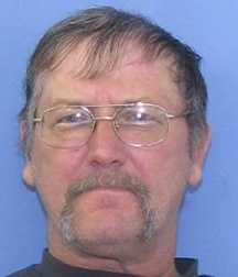 Frank C. Reese, 61, of McKeesport, is charged with corrupt organization, dealing in proceeds of illegal activity, gambling devices and conspiracy.