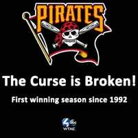 But that's all in the past now, because this is finally the year. Where were *you* when the Bucs clinched a winning season in 2013? Show us! Take a picture and upload it to the u local page on WTAE.com, or email your photo to ulocal@wtae.com.