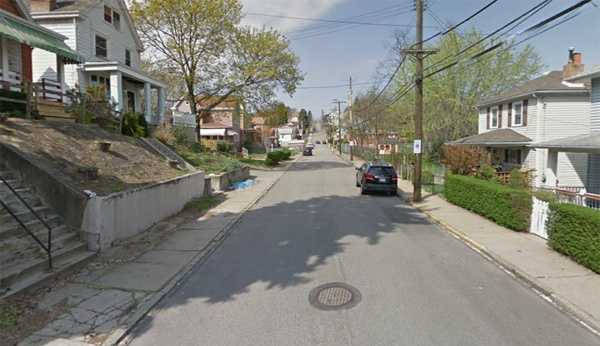 "Pittsburgh police said they found 200 stamp bags of heroin, 85 Oxycodone pills and $2,824 in cash when a SWAT team served a search warrant at a home on Palm Beach Avenue in Beechview. Police said ""numerous citizen complaints"" prompted their investigation."