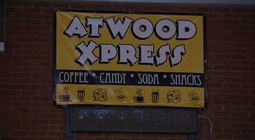 Atwood Xpress